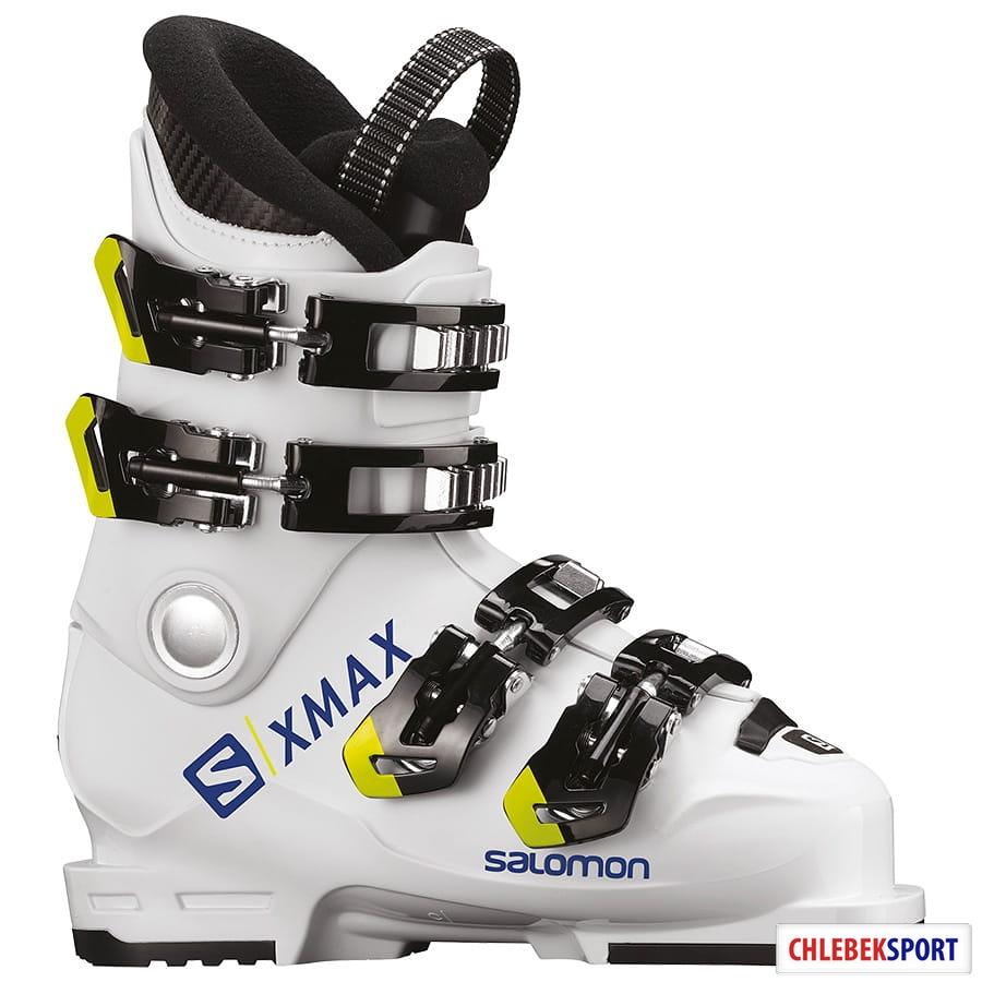 Buty dziecięce ChlebekSport.pl rowery, narty, snowboard