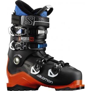 Salomon ChlebekSport.pl rowery, narty, snowboard