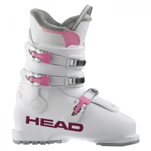 BUTY HEAD Z3 JR