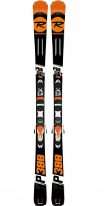 Narty Rossignol Pursuit 300 2020 [l6148]