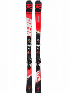 Narty Rossignol Hero Elite Multi Turn 2020 [l6149]