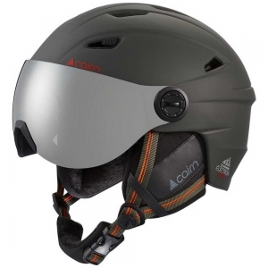 Kask Cairn Electron Visior s3