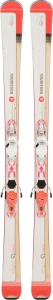 Narty Rossignol Famous 4 2021