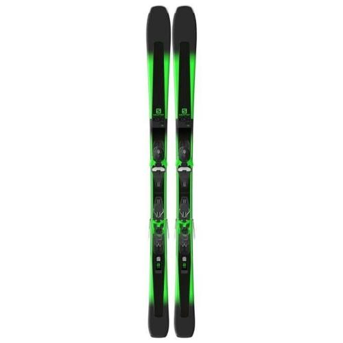 Narty Salomon XDR 78 ST Ski [l6138]